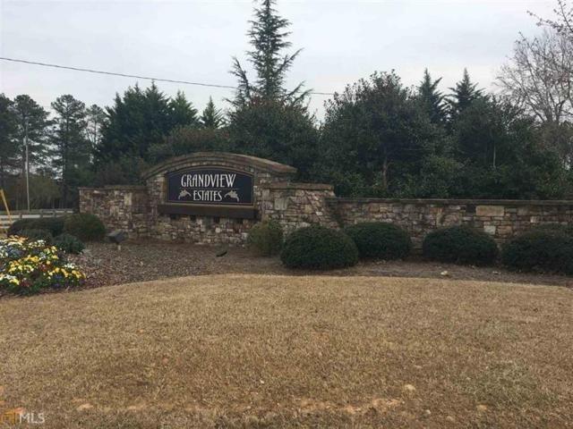4860 Grandview Court, Flowery Branch, GA 30542 (MLS #6116411) :: North Atlanta Home Team