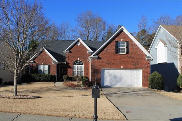 4644 Austin Hills Drive, Suwanee, GA 30024 (MLS #6116435) :: North Atlanta Home Team