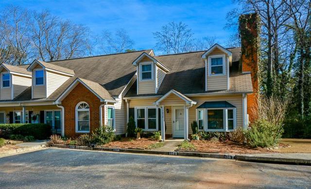 1058 Sasha Lane, Roswell, GA 30075 (MLS #6116500) :: North Atlanta Home Team