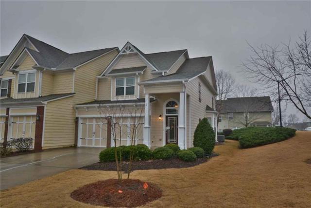 227 Parc View Lane, Woodstock, GA 30188 (MLS #6116549) :: North Atlanta Home Team