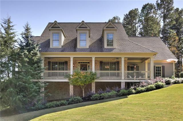 108 Carter Lane, Canton, GA 30115 (MLS #6116614) :: Hollingsworth & Company Real Estate