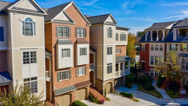 4075 Thorndale Lane SE, Smyrna, GA 30080 (MLS #6116636) :: North Atlanta Home Team