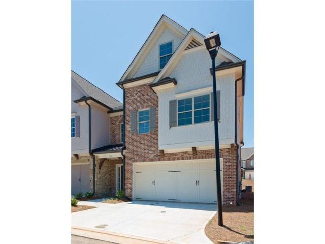 477 NW Springer Bend, Marietta, GA 30060 (MLS #6116681) :: North Atlanta Home Team