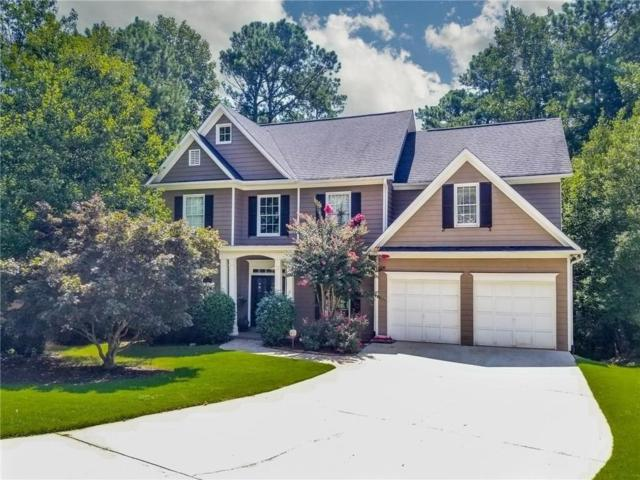 2619 White Aster Lane, Dacula, GA 30019 (MLS #6116699) :: North Atlanta Home Team