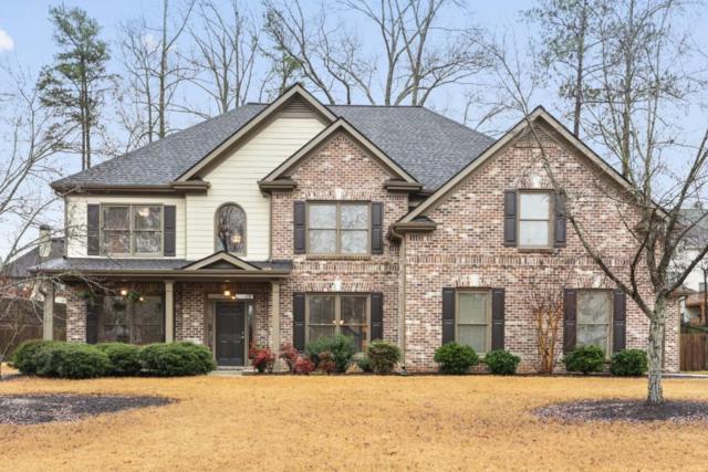 1862 River Crest Way, Lawrenceville, GA 30045 (MLS #6116703) :: North Atlanta Home Team