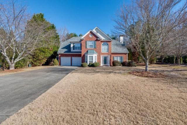 425 Sailmaker Circle, Alpharetta, GA 30022 (MLS #6116758) :: North Atlanta Home Team