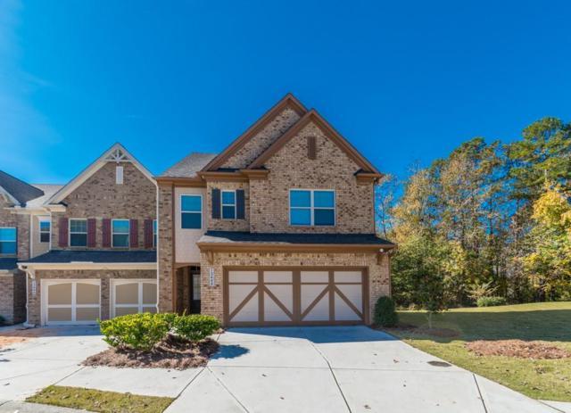13448 Gardiner Lane, Alpharetta, GA 30004 (MLS #6116767) :: North Atlanta Home Team