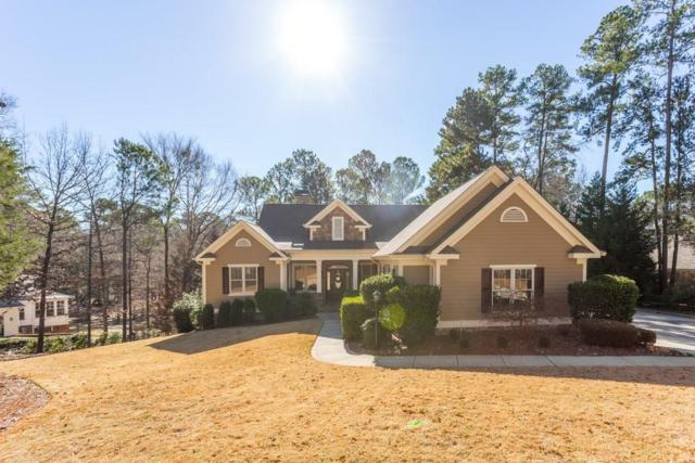 1181 Bennett Springs Drive, Greensboro, GA 30642 (MLS #6116832) :: North Atlanta Home Team