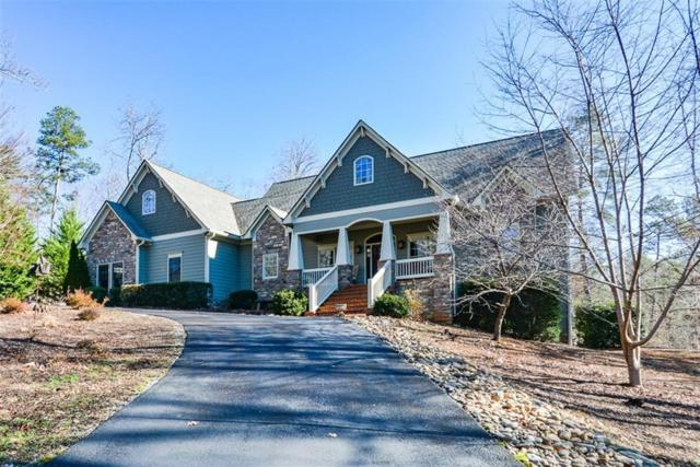 27 Overlook Court, Marble Hill, GA 30148 (MLS #6116840) :: The Cowan Connection Team