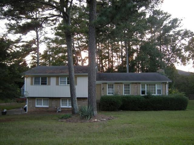 610 Ravenwood Drive, Woodstock, GA 30188 (MLS #6116869) :: North Atlanta Home Team