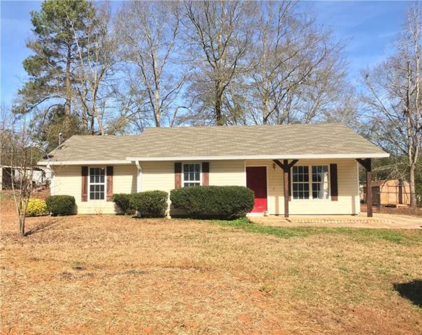 185 Grove Creek Drive, Locust Grove, GA 30248 (MLS #6116890) :: North Atlanta Home Team