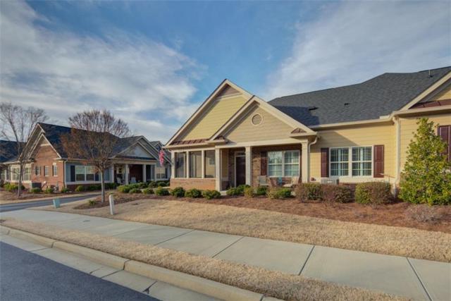 1525 Bluestone Drive, Cumming, GA 30041 (MLS #6116921) :: RE/MAX Paramount Properties