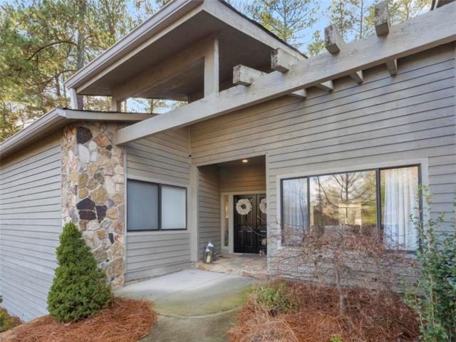 883 Muirfield Trail, Marietta, GA 30068 (MLS #6116926) :: North Atlanta Home Team