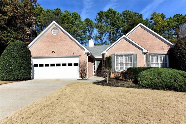 5150 Firelight Lane, Alpharetta, GA 30022 (MLS #6116945) :: North Atlanta Home Team
