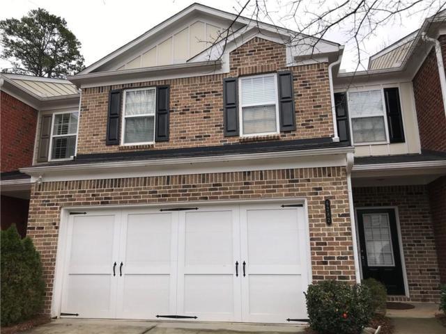 6282 Spring Knoll Court, Tucker, GA 30084 (MLS #6116949) :: North Atlanta Home Team