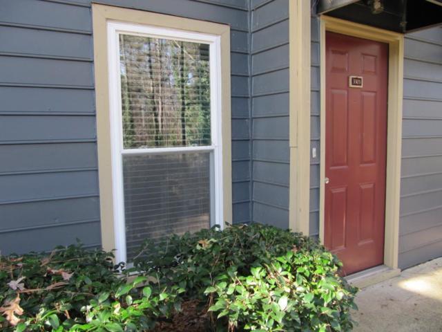 3303 Canyon Point Circle, Roswell, GA 30076 (MLS #6117123) :: North Atlanta Home Team