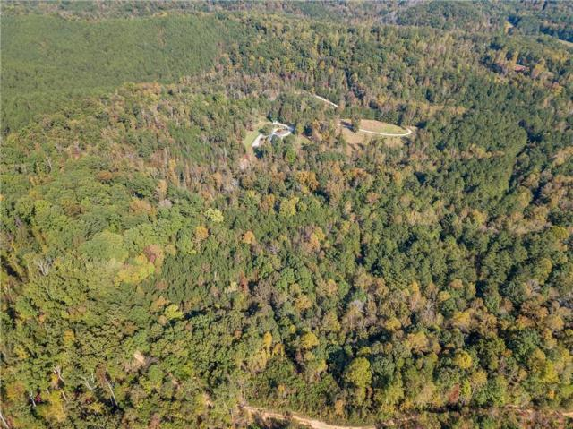 0 Fuller Mountain Road, Fairmount, GA 30139 (MLS #6117135) :: Path & Post Real Estate