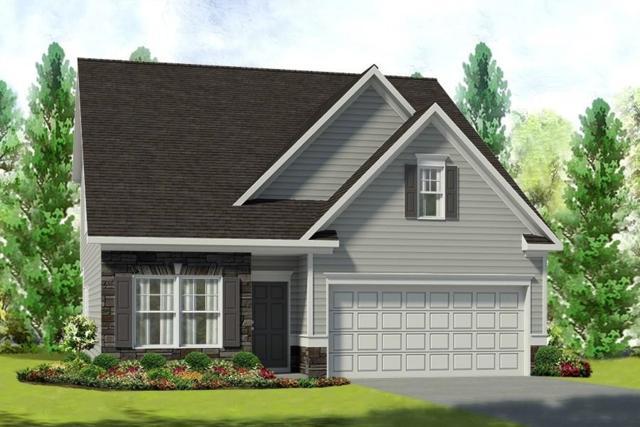 132 Hickory Village Circle, Canton, GA 30115 (MLS #6117160) :: Path & Post Real Estate