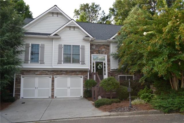 552 Autumn Ridge Drive, Canton, GA 30115 (MLS #6117187) :: Team Schultz Properties