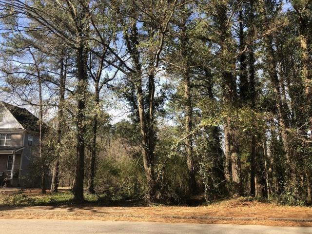 2307 Whites Mill Road, Decatur, GA 30032 (MLS #6117204) :: North Atlanta Home Team