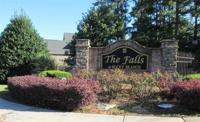461 Thomas Drive, Loganville, GA 30052 (MLS #6117267) :: North Atlanta Home Team