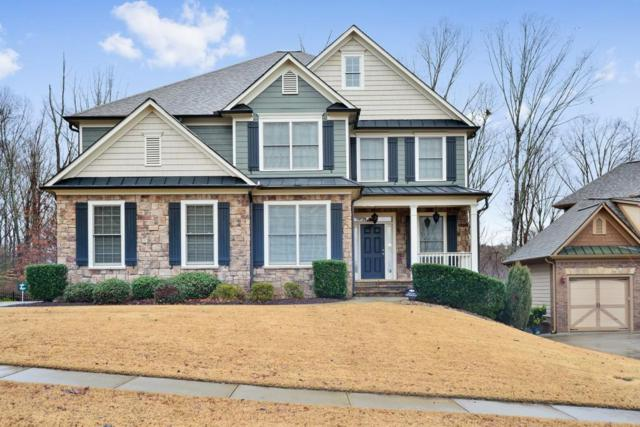6628 Trail Side Drive, Flowery Branch, GA 30542 (MLS #6117291) :: RE/MAX Paramount Properties