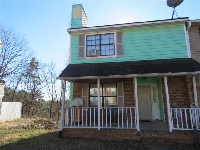 7074 Oakhill Circle, Austell, GA 30168 (MLS #6117319) :: Iconic Living Real Estate Professionals