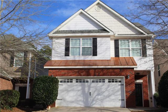 346 Clover Brook Drive, Locust Grove, GA 30248 (MLS #6117357) :: North Atlanta Home Team