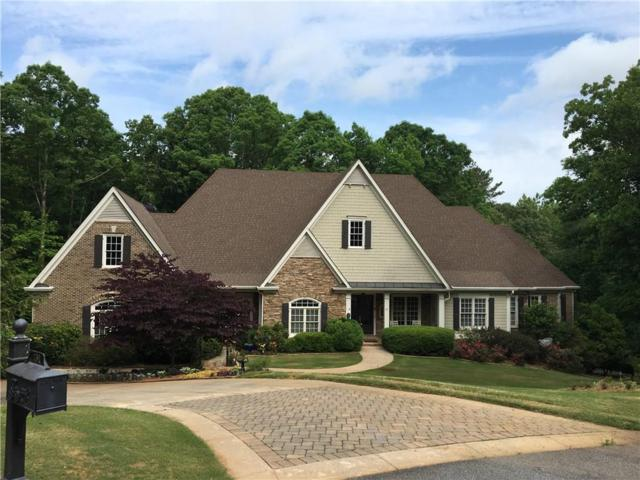 231 Edwards Brook Court, Canton, GA 30115 (MLS #6117413) :: North Atlanta Home Team