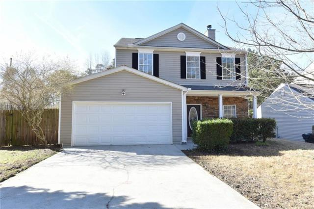 5480 Stephens Mill Drive, Sugar Hill, GA 30518 (MLS #6117421) :: North Atlanta Home Team