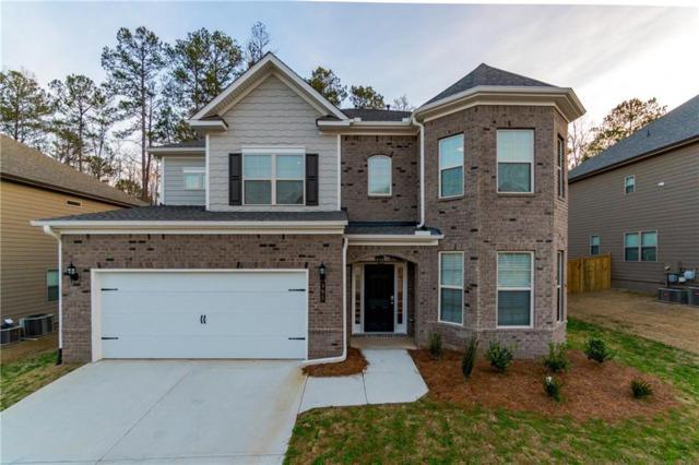 355 Hillgrove Drive, Canton, GA 30114 (MLS #6117423) :: North Atlanta Home Team