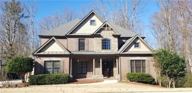 2728 Bridle Ridge Way, Buford, GA 30519 (MLS #6117463) :: North Atlanta Home Team