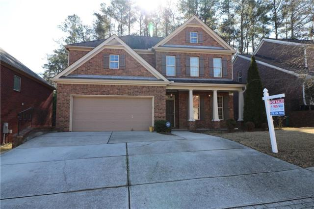 69 Serenity Point, Lawrenceville, GA 30046 (MLS #6117550) :: North Atlanta Home Team