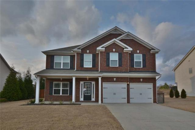 4725 Carnegie Court, Cumming, GA 30028 (MLS #6117719) :: North Atlanta Home Team