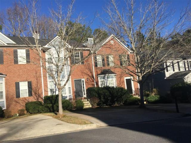 2485 Valley Cove Drive, Duluth, GA 30097 (MLS #6117739) :: Team Schultz Properties