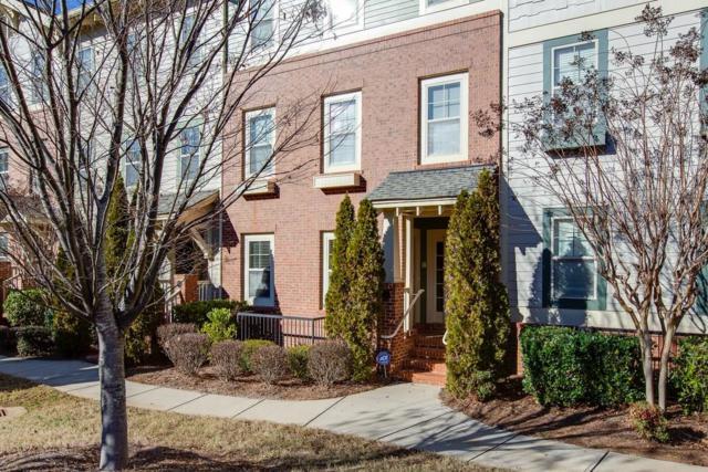 1351 Shackleford Drive SE, Atlanta, GA 30316 (MLS #6117819) :: North Atlanta Home Team