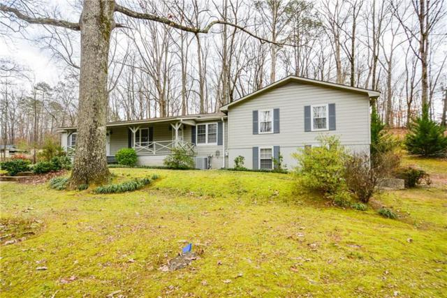 444 Georgia Avenue, Canton, GA 30114 (MLS #6117825) :: Path & Post Real Estate