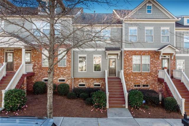 524 Village Arbor Park NW, Suwanee, GA 30024 (MLS #6117875) :: North Atlanta Home Team