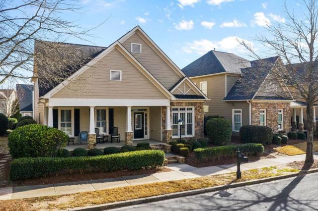 600 Grove Field Court, Suwanee, GA 30024 (MLS #6117913) :: North Atlanta Home Team