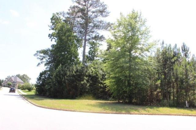 1387 Arblay Place, Loganville, GA 30052 (MLS #6117948) :: North Atlanta Home Team