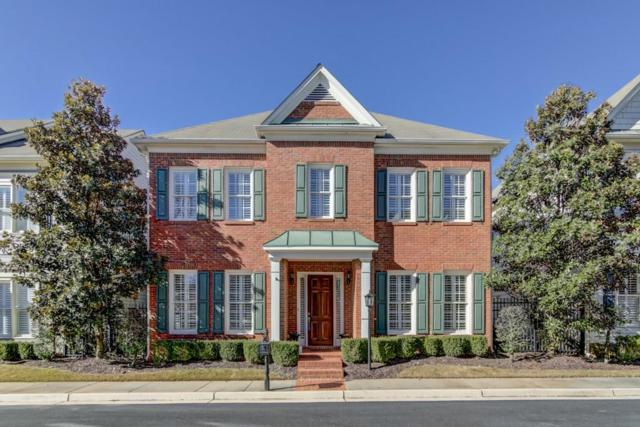 130 Kendemere Pointe, Roswell, GA 30075 (MLS #6117983) :: RE/MAX Paramount Properties
