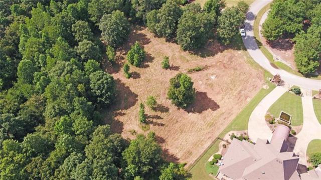 5648 Legends Club Circle, Braselton, GA 30517 (MLS #6118059) :: Path & Post Real Estate