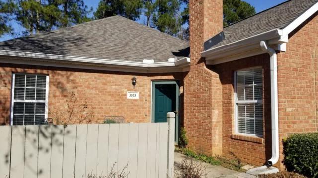 3103 Orchard Ridge Circle, Duluth, GA 30096 (MLS #6118065) :: North Atlanta Home Team