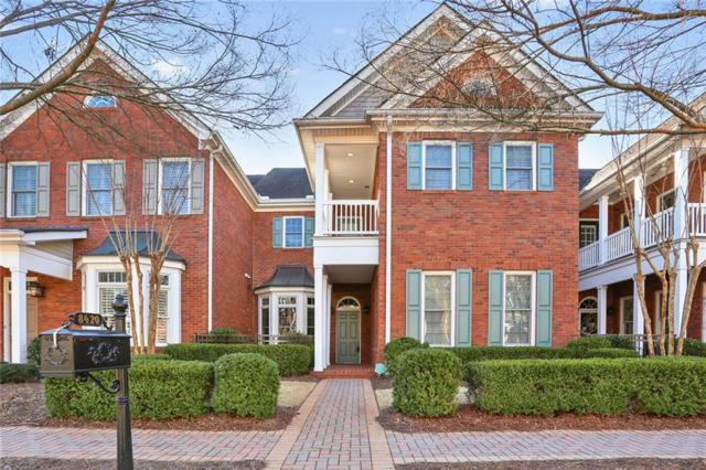8420 Parker Place, Roswell, GA 30076 (MLS #6118234) :: North Atlanta Home Team