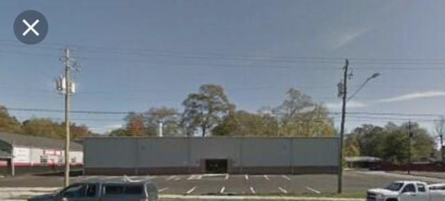 2877 Veterans Memorial Highway SW, Austell, GA 30168 (MLS #6118242) :: Team Schultz Properties