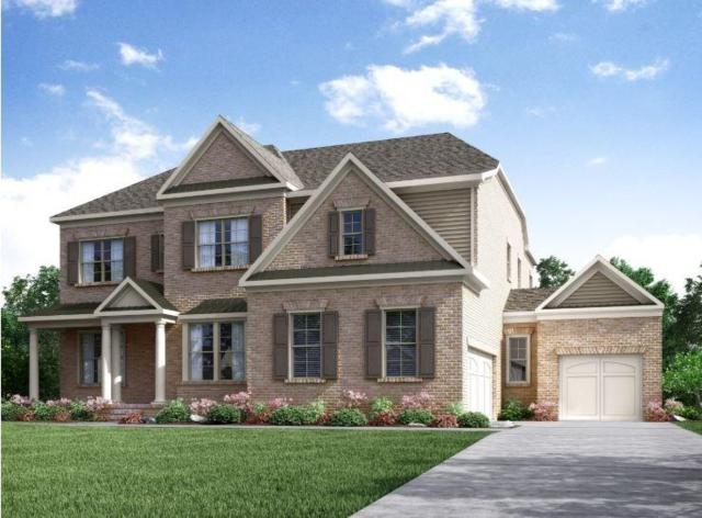9115 Eifel Court, Johns Creek, GA 30022 (MLS #6118290) :: North Atlanta Home Team