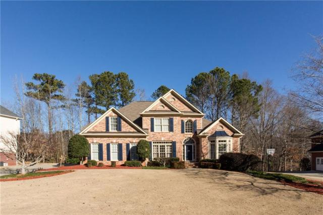 485 Meadowmeade Lane, Lawrenceville, GA 30043 (MLS #6118305) :: North Atlanta Home Team