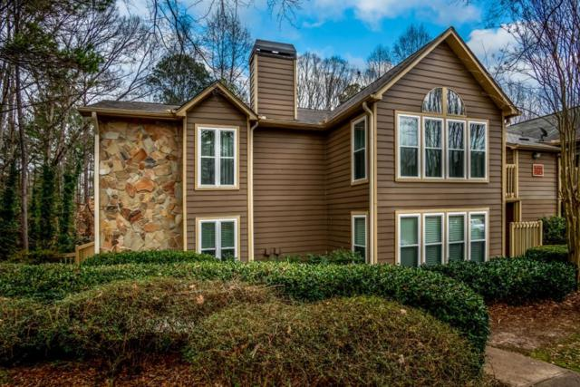 3209 Canyon Point Circle, Roswell, GA 30076 (MLS #6118354) :: RE/MAX Paramount Properties