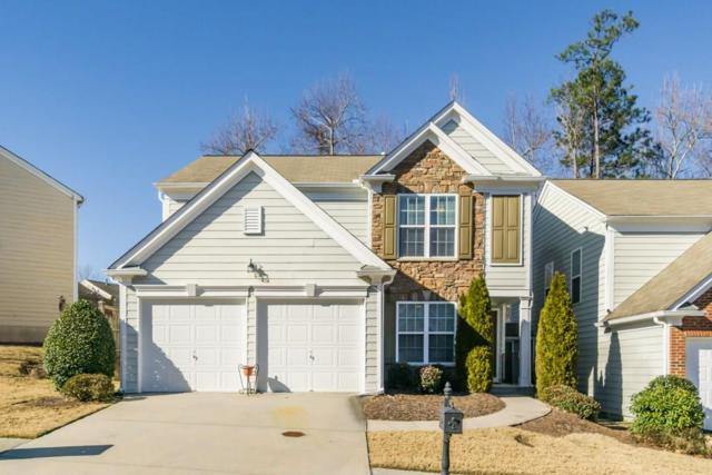 253 Balaban Circle, Woodstock, GA 30188 (MLS #6118389) :: North Atlanta Home Team