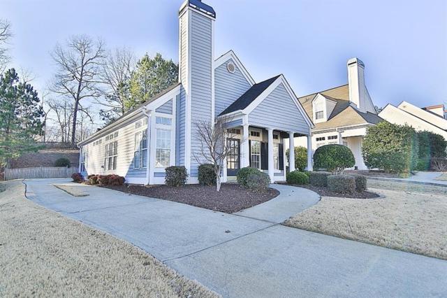 310 Pinehurst Way, Canton, GA 30114 (MLS #6118429) :: Team Schultz Properties